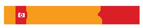 Logo PON-CHECK